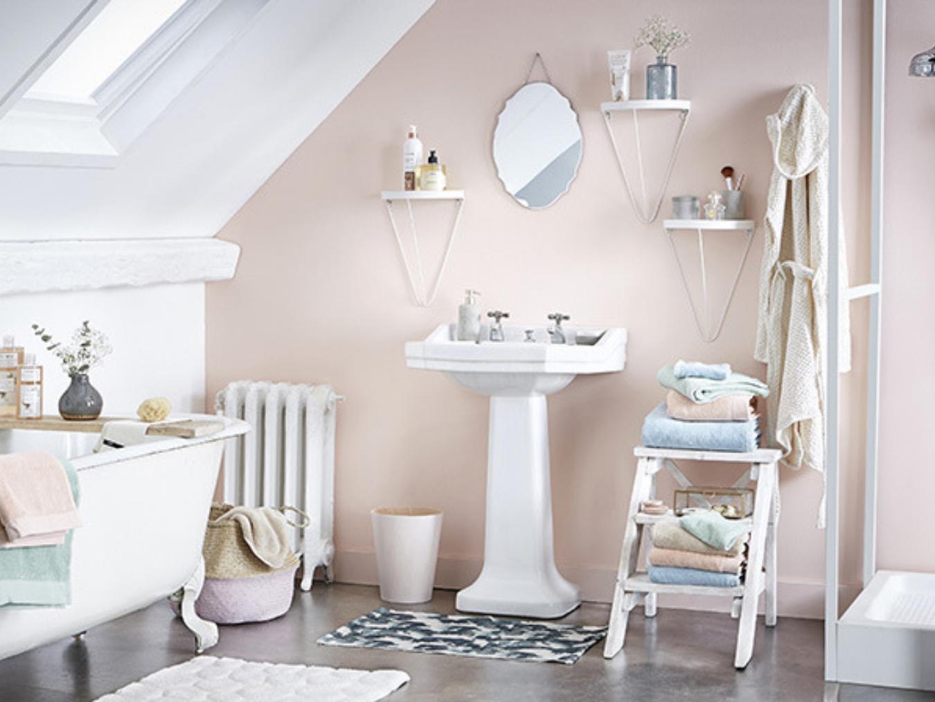 Amenagement Petite Salle De Bain Wc 10 astuces pour aménager une petite salle de bain ! - kozikaza
