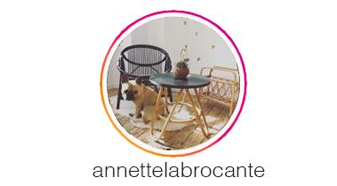 instagram influenceur
