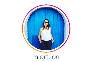profil influenceur instagram