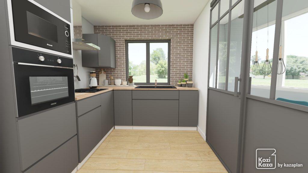 rendu-3D-HD-petite-cuisine-atelier-industriel