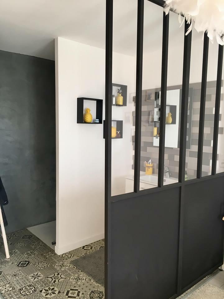 cloison-de-separation-atelier-salle-de-bain