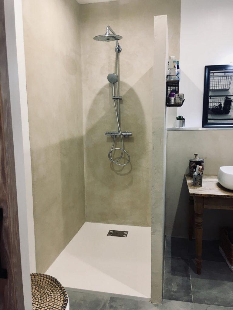 Papier Salle De Bain 11 idées et astuces déco pour sa salle de bain ! - kozikaza