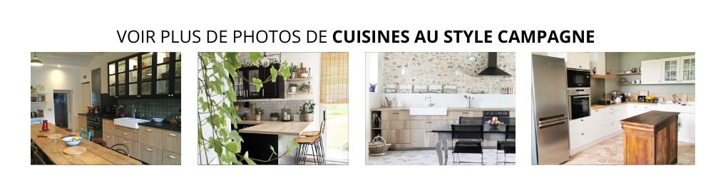 voir-plus-de-photos-de-cuisines-style-campagne