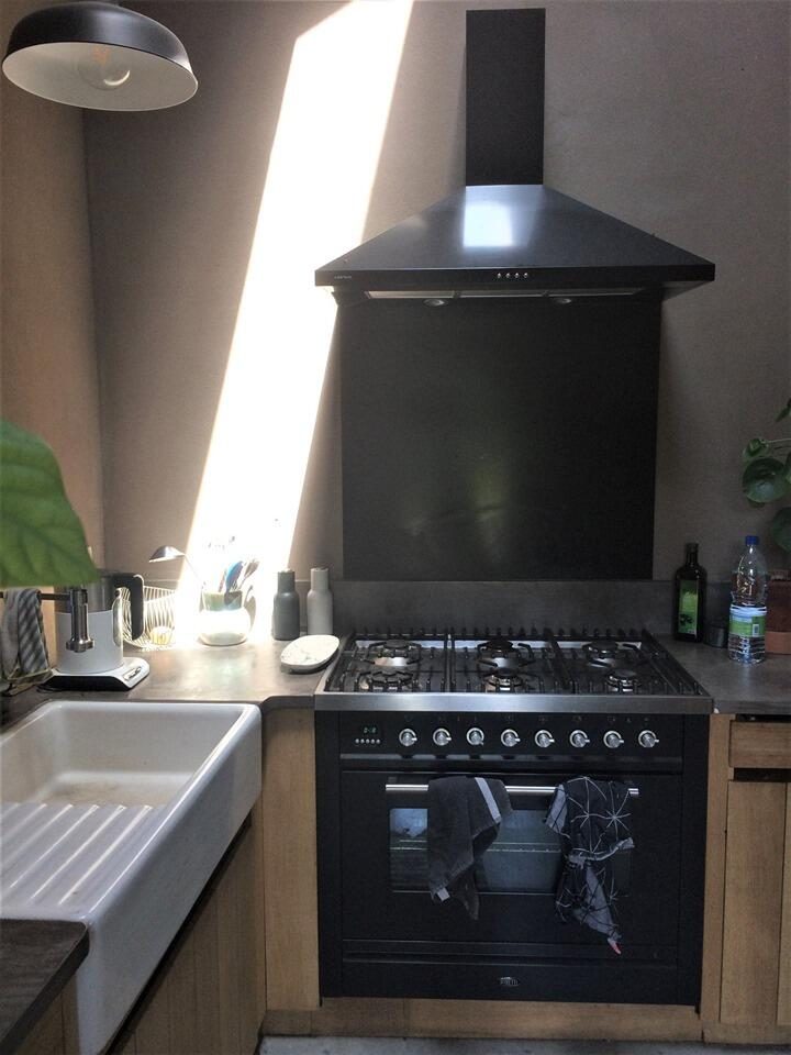 Grand-piano-de-cuisson-cuisine