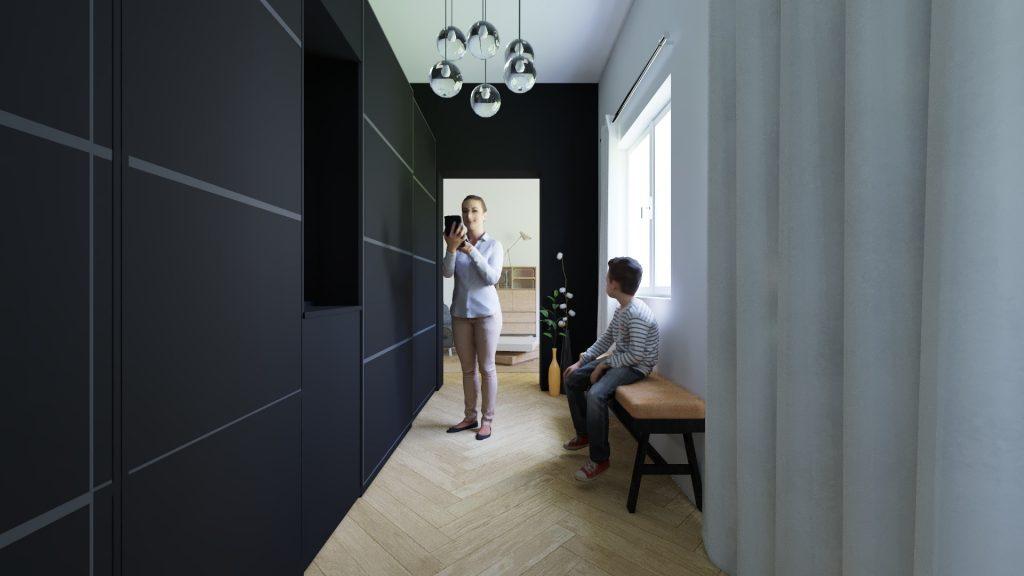 Dressing-design-noir-avec-portes-coulissantes-1_xs